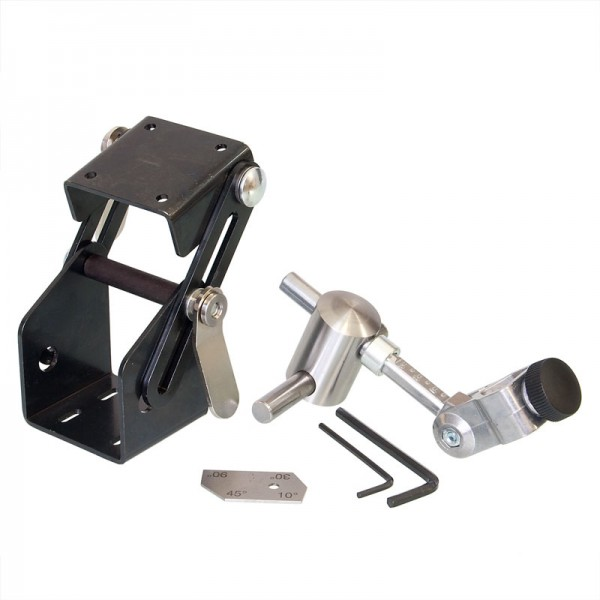 Werkzeug-Schärfhilfe Sorby Uni-Deluxe
