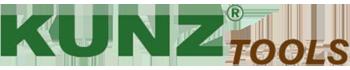 Kunz (Deutschland)