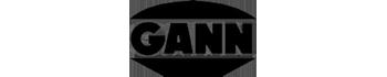 Gann (Deutschland)
