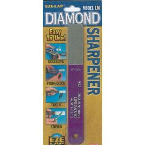 Diamantfeile EZE-Lap