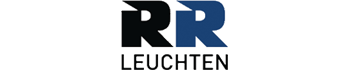 RR Leuchten (Deutschland)