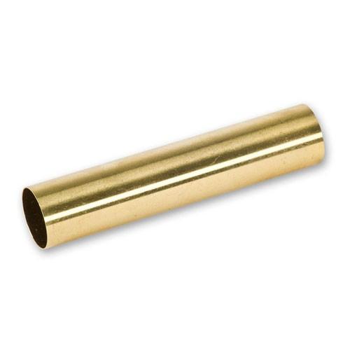 Ersatzhülsen für Stiftbausätze
