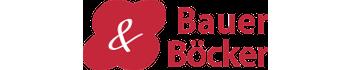 Bauer & Böcker (Deutschland)