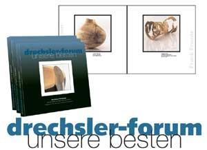 Drechsler-Forum, Unsere Besten