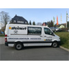 Mercedes-Benz Sprinter 316 CDI KA